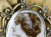 Histoire bijoux, bijoux histoires