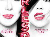 Burlesque Extrait avec Christina Aguilera