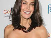 Teri Hatcher départ Desperate Housewives
