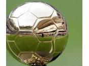 Ballon d'Or Mourinho vote Sneijder