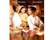 Goût (le) (2007)