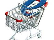 l'e-commerce hausse Etats-Unis