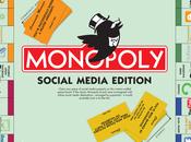 petite partie Monopoly