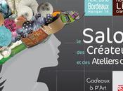 Salon Cadeaux P'Art Novembre Lille Grand Palais