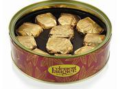 Marrons glacés ingrédient indispensable fêtes d'année