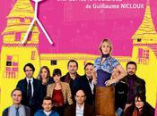 Critique cinéma: Holiday