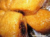 makroud mekli losanges dattes frits
