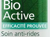 Garnier Active soins cosmétiques eco-responsables