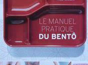 Manuel Pratique Bentô