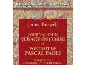 Corse bibliothèque numérique d'Acquansù Éditions ligne