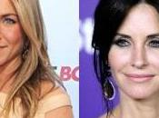 match Courteney Jennifer Aniston