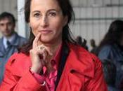 Ségolène Royal: pacte inexistant Aubry-DSK.