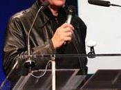 Hervé Baru Angoulême 2011 (dédicace Week-end)