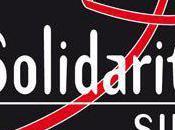 Journée Mondiale Lutte Contre SIDA demain Animations prévues Porto-Vecchio