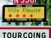 Apéro Blog Nord Camp Yulbiz décembre 2010 Tourcoing