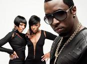 Diddy-Dirty Money 'Coming Home'