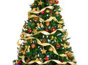 Commandez votre sapin Noël ligne