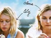 Diane Kruger Ludivine Sagnier interview pour film Pieds Limaces
