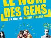 gens Michel Leclerc