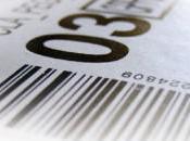 Cahier charges votre activité logistique commerce
