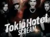 Tokio Hotel conquête l'Amérique