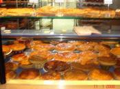 galette rois petite boulangerie