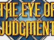 [Tournoi] Judgment