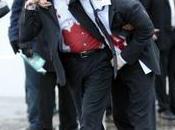 Clive Owen sang dans prochain film