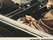 """""""The Bank Job"""" affiche bande-annonce d'un film l'ancienne"""