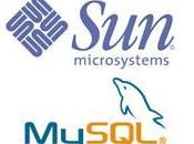 s'offre MySQL pour milliard dollars