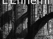L'Ennemi, Roman Lydie Glehuir