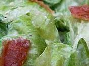 Salade césar Jay-Jay