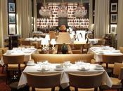 Royal Monceau-Philippe Starck luxe prend