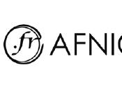 AFNIC confiez hasard votre stratégie Internet