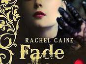 Vampire City Fade Rachel Caine