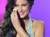 Miss Bretagne devient France 2011