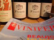 Vinifera Beaujolais