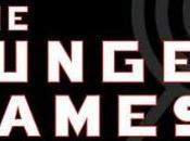 débloqués pour film Hunger Games