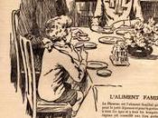 Publicité 1931
