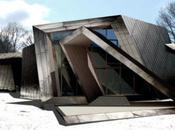 maison jeudi 18.36.54 Studio Daniel Libeskind