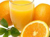 vitamine bonne pour prostate