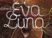 Théâtre Histoire d'Eva Luna d'Isabel Allende. Tous jeudis janvier. Aleph d'Ivry