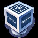 VirtualBox Bêta disponible [win, linux macos]
