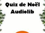 Ecoutez livres grâce Audiolib