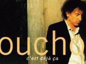 [Chronique] C'est déjà Alain Souchon