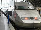 ligne TGV-Est désormais wifi