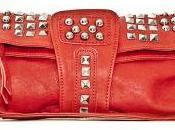 Pour votre Noël, profitez -10% site marque Be-Bags Be-Belts Sylbena