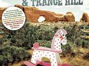 Spencer Trance Hill