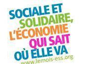 Retour 1ère rencontre transfrontalière l'Economie Sociale Solidaire
