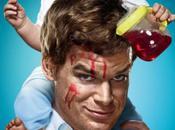 Dexter Saison
